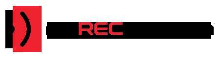 myrecnet.com